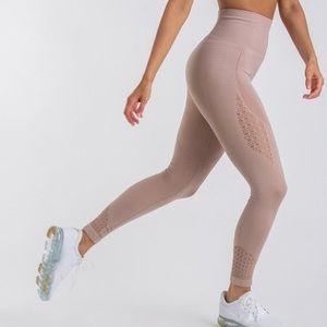 Gymshark Pants - Gymshark Energy+Seamless leggings